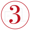 number-07